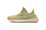 "Super Max Perfect Adidas Yeezy Boost 350 V2 ""Antlia Reflective"" Men And Women Shoes-JB2MTX"