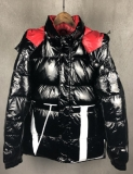 2019.10 Moncler down jacket men S-2XL-BY (9)