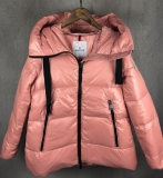 2019.10 Moncler down jacket women XS-XL -BY (6)