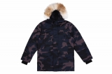 2019.10 Canada Goose Down Jacket 13 With Removable Real coyote fur ruff Men-BY (59)