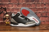 Air Jordan 3 Kid Shoes AAA (5)