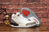 Air Jordan 3 Kid Shoes AAA (6)