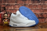 Air Jordan 3 Kid Shoes AAA (8)