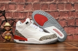 Air Jordan 3 Kid Shoes AAA (7)