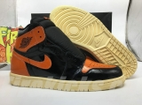 Perfect Air Jordan 1 Men Shoes-SYZBTJ (76)