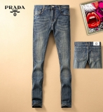2019.10 Prada long jeans man 29-38 (12)