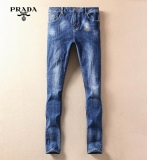 2019.10 Prada long jeans man 29-38 (17)