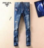 2019.10 Prada long jeans man 29-38 (18)