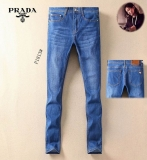 2019.10 Prada long jeans man 29-38 (21)
