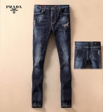 2019.10 Prada long jeans man 29-38 (20)