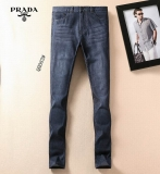 2019.10 Prada long jeans man 29-38 (23)