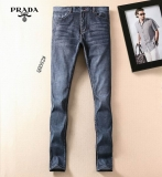 2019.10 Prada long jeans man 29-38 (22)