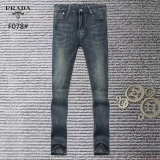 2019.10 Prada long jeans man 29-38 (31)