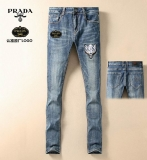 2019.10 Prada long jeans man 29-38 (34)