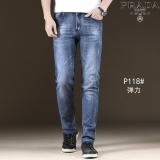 2019.10 Prada long jeans man 29-42 (39)