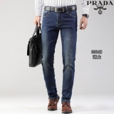 2019.10 Prada long jeans man 29-42 (42)