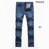 2019.10 Prada long jeans man 30-42 (47)