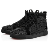 2019.10 (Featured Products)Perfect Christian Louboutin Men And Women Shoes -CL (44)