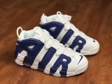 2019.11 Aurhentic Nike Air More Uptempo Men And Women Shoes -AT (16)