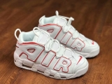 2019.11 Aurhentic Nike Air More Uptempo Men And Women Shoes -AT (17)