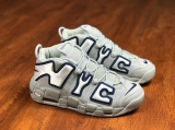 2019.11 Aurhentic Nike Air More Uptempo Men Shoes -AT (35)