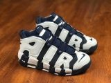 2019.11 Aurhentic Nike Air More Uptempo Men And Women Shoes -AT (34)