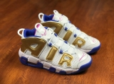 2019.11 Aurhentic Nike Air More Uptempo Women Shoes -AT (33)