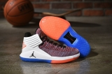 2019.11 Air Jordan 32 Men Shoes AAA -WHA (62)