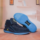 2019.11 Air Jordan 32 Men Shoes AAA -WHA (65)
