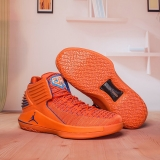 2019.11 Air Jordan 32 Men Shoes AAA -WHA (64)