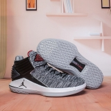 2019.11 Air Jordan 32 Men Shoes AAA -WHA (73)
