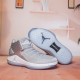 2019.11 Air Jordan 32 Men Shoes AAA -WHA (74)