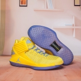 2019.11 Air Jordan 32 Men Shoes AAA -WHA (77)