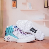 2019.11 Air Jordan 32 Men Shoes AAA -WHA (88)