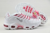 2020.01 Nike Air Max Plus TN 96 AAA men Shoes-XY (85)