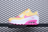 2019.11 Nike Super Max Perfect Air Max 90 Essential Women Shoes (98%Authentic)-JB (52)