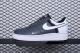 2019.11 Nike Perfect  Air Force 1 '07 LV8 2  Men Shoes -JB (379)