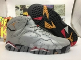 "Authentic Air Jordan 7 ""Reflections of A Champion"" -ZL"