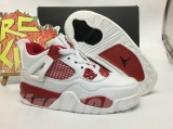 Air Jordan 4 Kids Shoes-SY (45)