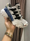 2019.11 Super Max Perfect Valentinos Men And Women Shoes(98%Authenic)-WX (15)