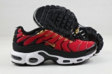 2019.11 Nike Air Max Plus TN 96 AAA men Shoes-XY (55)
