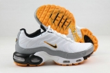 2019.11 Nike Air Max Plus TN 96 AAA men Shoes-XY (58)