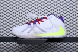 2019.11 Super Max Perfect Nike Air Zoom Freak 1 EP Men Shoes (98%Authentic)-JB (182)
