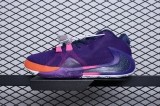 2019.11 Super Max Perfect Nike Air Zoom Freak 1 EP Men Shoes (98%Authentic)-JB (184)
