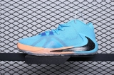 2019.11 Super Max Perfect Nike Air Zoom Freak 1 EP Men Shoes (98%Authentic)-JB (183)