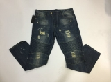 Balmain long jeans man 28-40 (118)