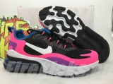 2019.11 Nike Super Max Perfect Air Max 270 React  Women Shoes (98%Authentic)-JB (27)