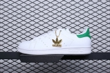 2019.11 Super Max Perfect Adidas Stan Smith  Men And Women Shoes (98%Authentic)-JB (31)