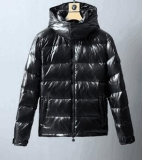 2019.11 (Better quality)Super Max Perfect Moncler Matte down jacket men S-2XL(98%Authentic)-XJ (4)