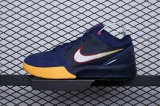 Super Max Perfect Nike Zoom Kobe 4 ZK4 Men Shoes-JB (11)
